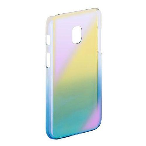 Etui HAMA Mirror do Samsung Galaxy J5 (2017) (4047443358523)
