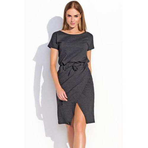 m293 sukienka marki Makadamia