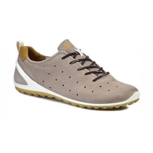 opinie o butach ecco