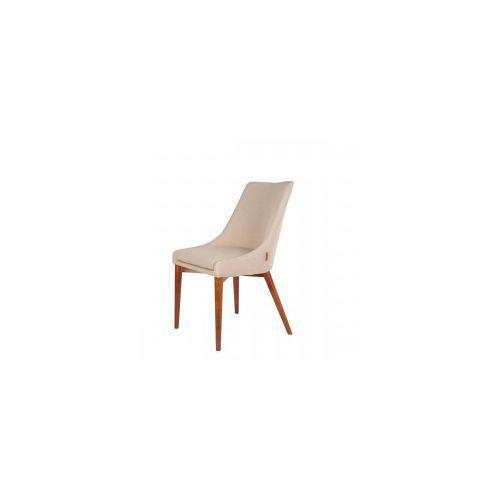 Krzesło JUJU khaki - Dutchbone
