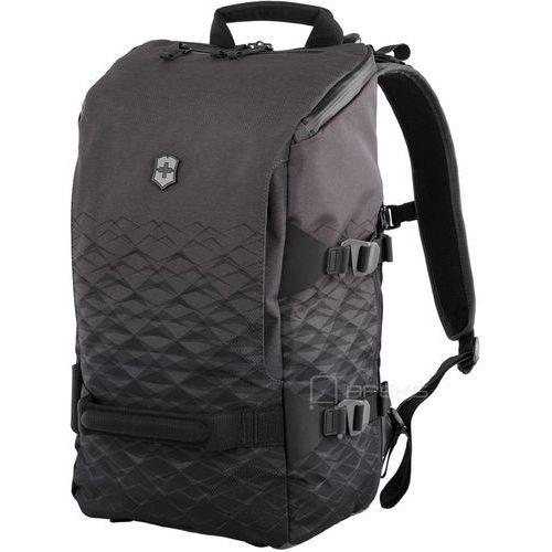 Victorinox vx touring backpack plecak miejski - anthracite (7613329036983)