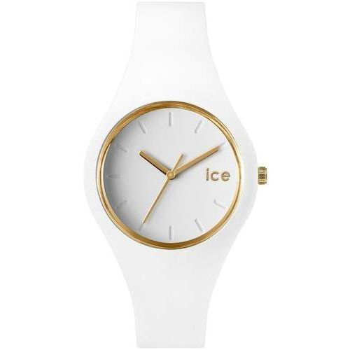 Ice-Watch 000981