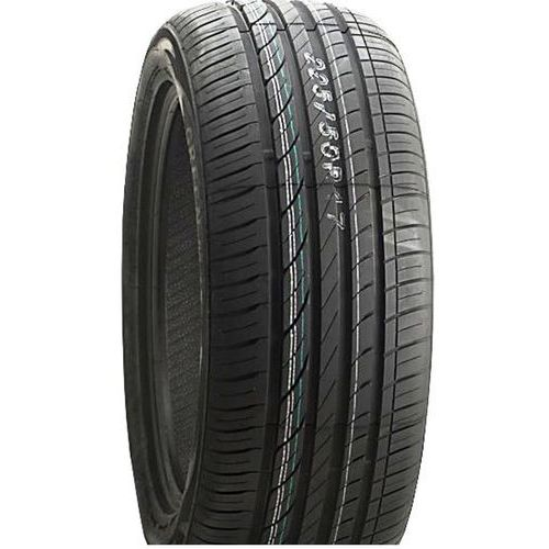 Linglong Greenmax 235/45 R17 97 W