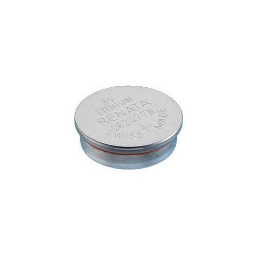 Bateria cr2477n renata 3.0v swiss made fvt marki Sanyo