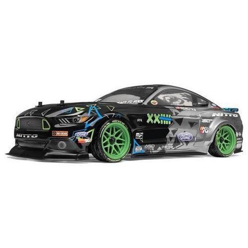 Rs4 sport 3 drift 2015 ford mustang spec 5 marki Hp