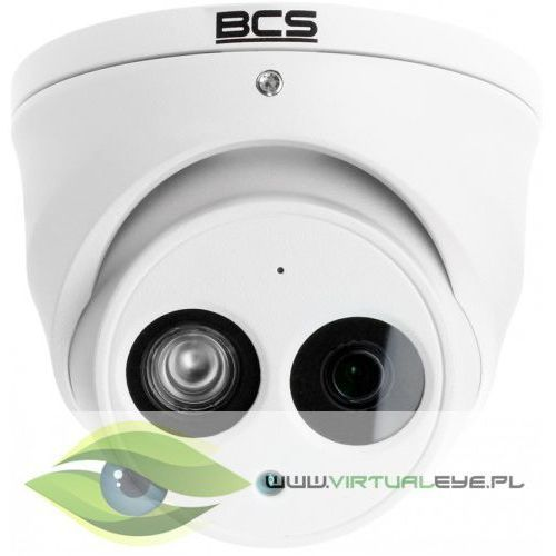 Kamera IP BCS-DMIP2401AIR-III, 941_20170331174001