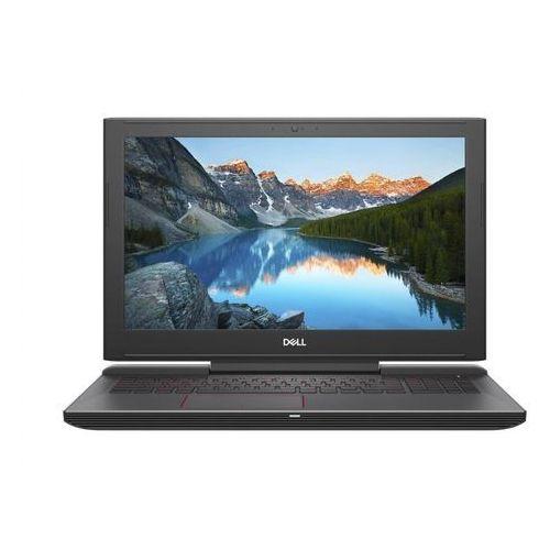 Dell Inspiron 5587-6752