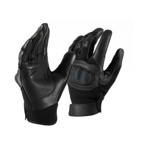 Rękawice taktyczne MTL Tac-Force Carbon (7020CBK-HD) - black (2010000051818)
