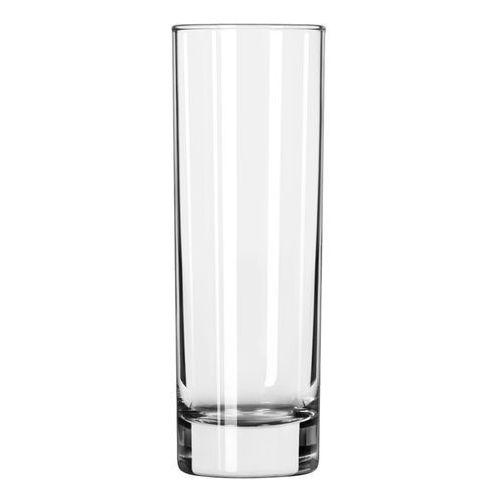Szklanka do napojów chicago wysoka marki Libbey