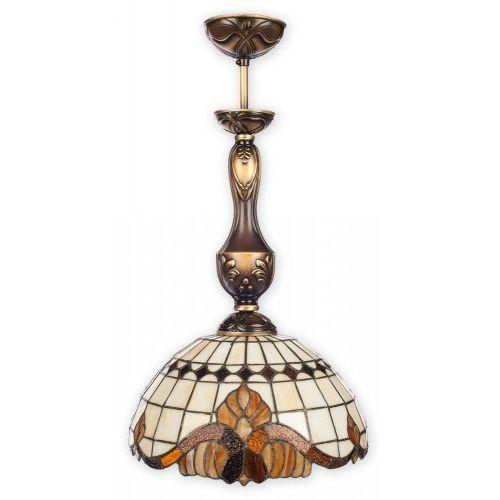 Vitrus lampa wisząca 1-punktowa O2061 W1 PAT (5902082861157)