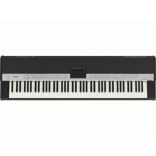 Yamaha CP-5 z kategorii Fortepiany i pianina