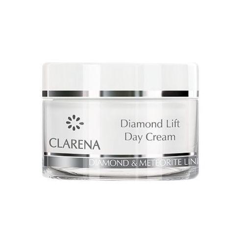 Clarena DIAMOND LIFT DAY CREAM Diamentowy krem liftujący na dzień (1487)