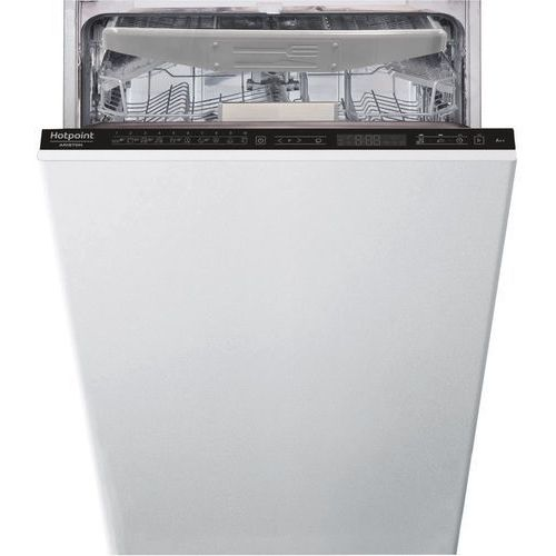 Hotpoint HSIP4O21