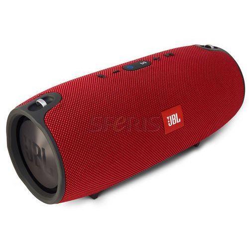 Głośnik 1.0 JBL Xtreme Czerwony - 6925281904592