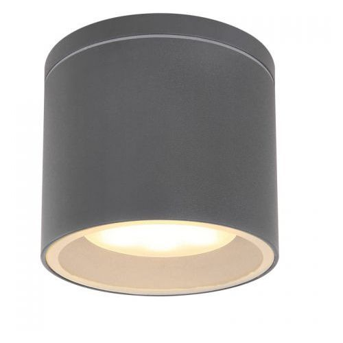 Globo lighting Alcala ogrodowa 32063a