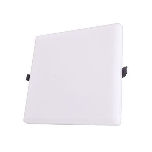 Greenlux gxdw317 - led oprawa wpuszczana zeta-square led/21w/230v