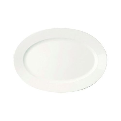 Rak Półmisek owalny 380 mm | , banquet