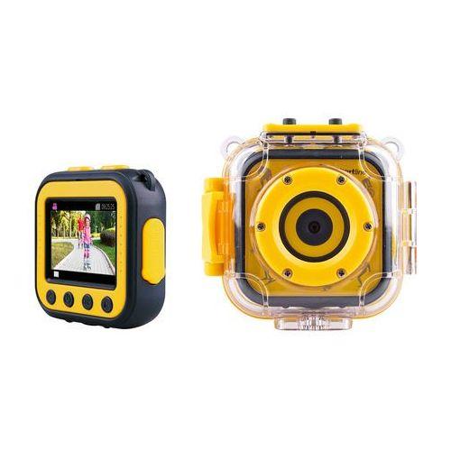 Insportline Dziecięca kamera outdoorowa kidcam