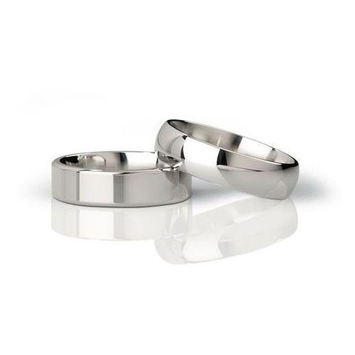 Mystim - Pierścień erekcyjny - His Ringness Earl polerowany 55mm (4260152464204)
