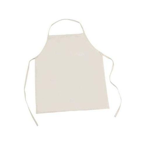 Goki Bawełniany fartuszek do pomalowania (4013594586382)