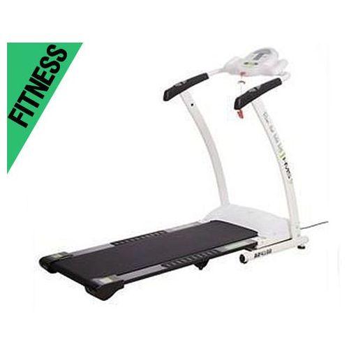 Kelton Bieżnia elektryczna hms be4200 fitness