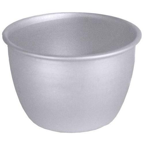 Contacto Miska aluminiowa do przygotowywania puddingów 0,175 l | , 4022/075