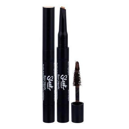 Sleek MakeUP Brow Intensity, 96146576