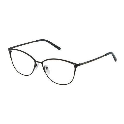 Okulary Korekcyjne Sting VST111 0530