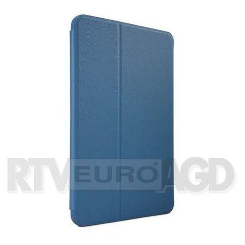 """snapview 2.0 folio ipad 9,7"""" (niebieski) marki Case logic"""