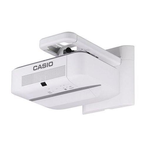 Casio XJ-UT312WN