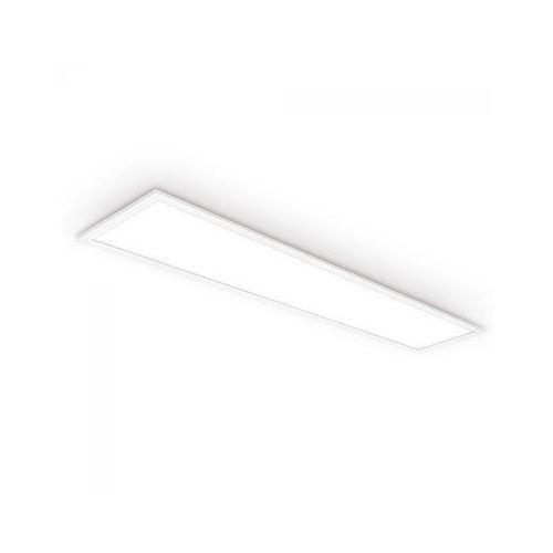 LED Panel wpuszczany XELENT LED/50W/230V (5905148876775)