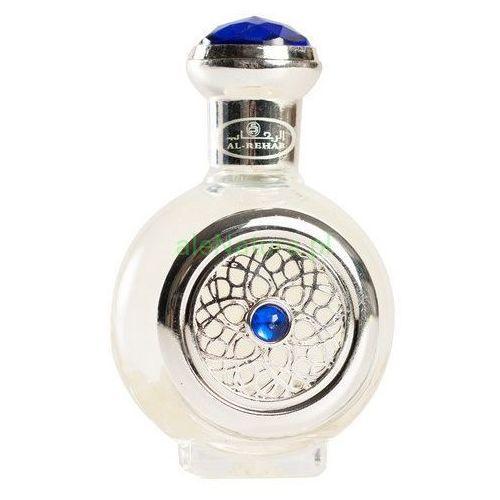Al rehab perfumy w olejku musk al aroosah 15 ml (6281110092039)