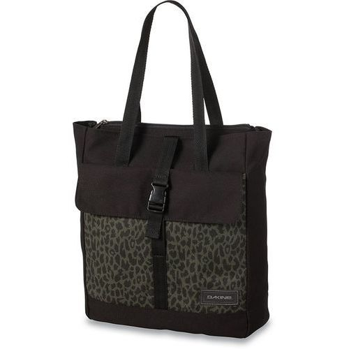 torebka DAKINE - Backpack Tote 20L Wildside (WILDSIDE) rozmiar: OS