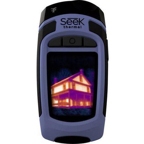 reveal ff - kamera termowizyjna z wbudowanym ekranem marki Seek thermal
