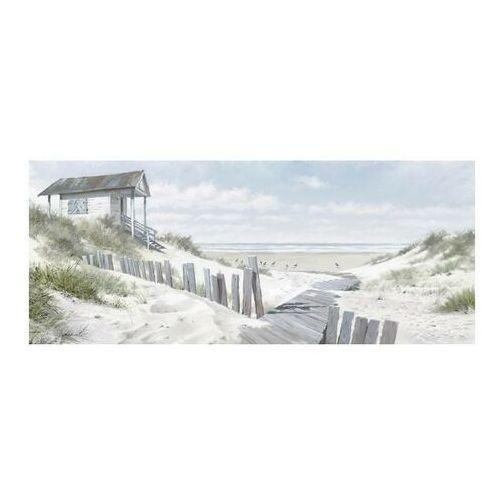 Obraz Canvas Coast View 60 x 150 cm (5902841506923)