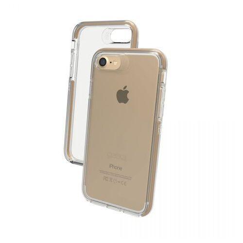 Gear4 Piccadilly iPhone 7/8 (złoty)
