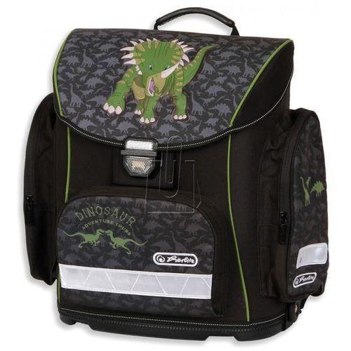 Tornister Midi Dino 11352200, 025510