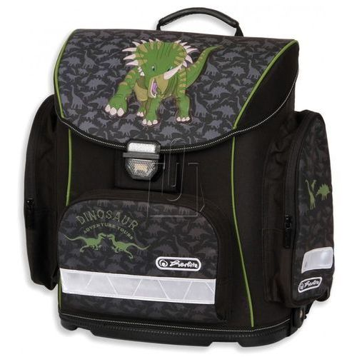 Tornister Midi Dino 11352200