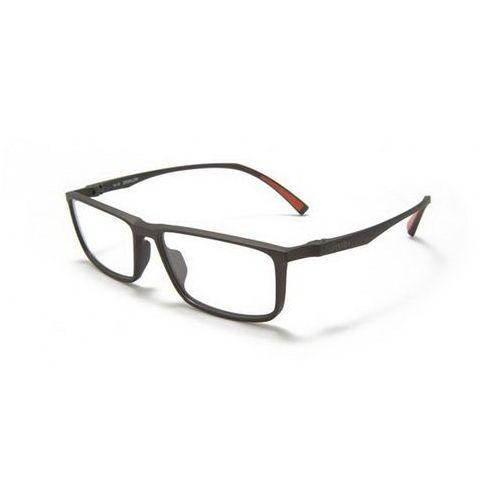 Zero rh Okulary korekcyjne  + rh296v 05
