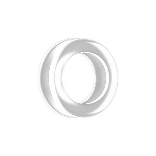 Pierścień erekcji sono cockring no. 39 sono39tra marki Shots media bv