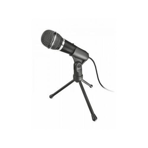starzz microphone marki Trust