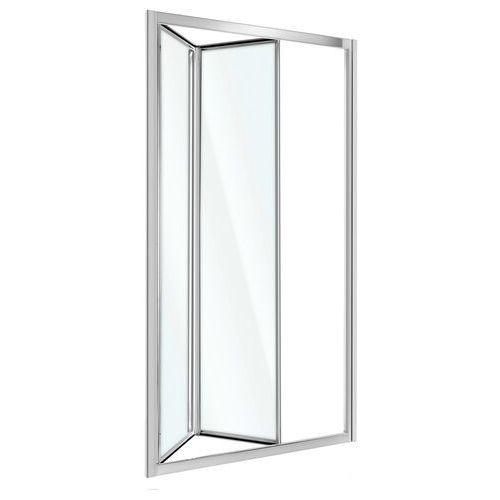 Kerra drzwi wnękowe harmony tr 100x195 (5907548102676)