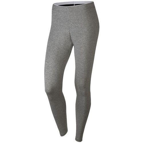 Nike Spodnie club futura 886479-063