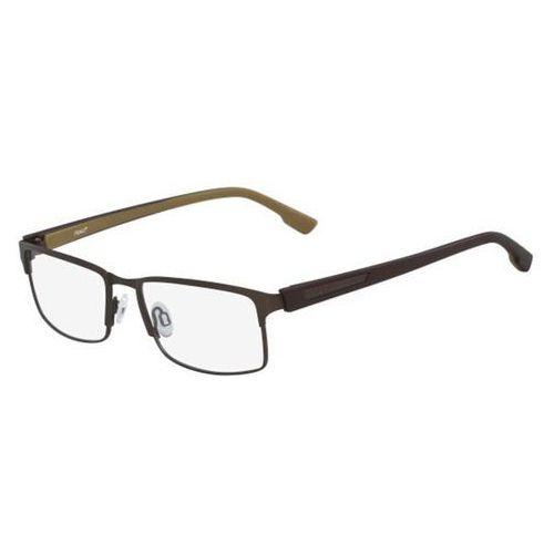 Okulary Korekcyjne Flexon E1042 210