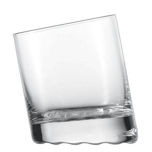 szklanki do whisky 10 grad 325ml 6szt marki Schott zwiesel