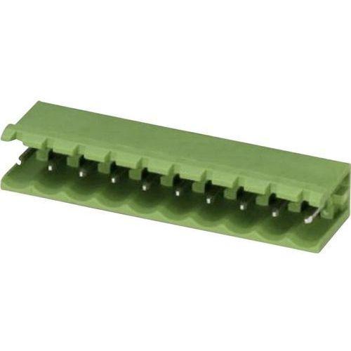 Obudowa męska na PCB Phoenix Contact 1754452, Ilośc pinów 3, Raster: 5 mm, 1 szt.