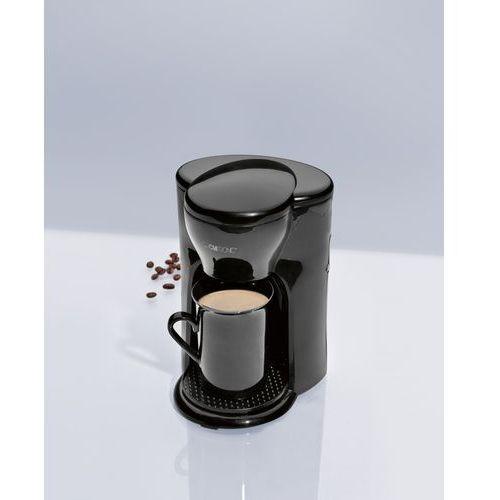 Kawiarka na 1 filiżankę ka 3356 marki Clatronic