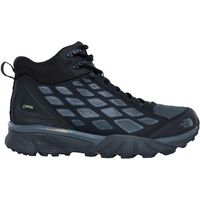 Buty endurus hike mid gtx® t92yaazu5, The north face