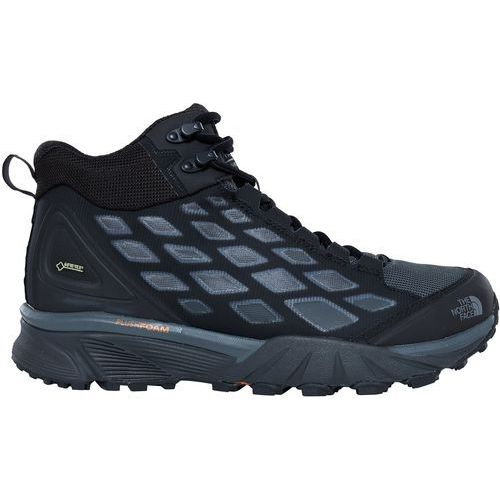 The north face Buty endurus hike mid gtx® t92yaazu5