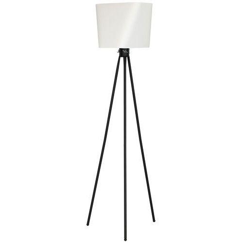 Lampa podłogowa MIRAGE 1xE27/60W/230V (5907565989045)